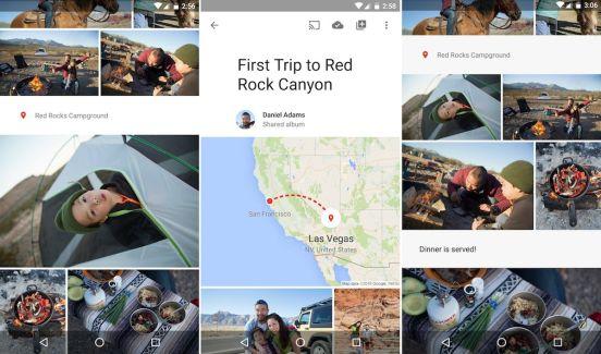 google-photos-lead