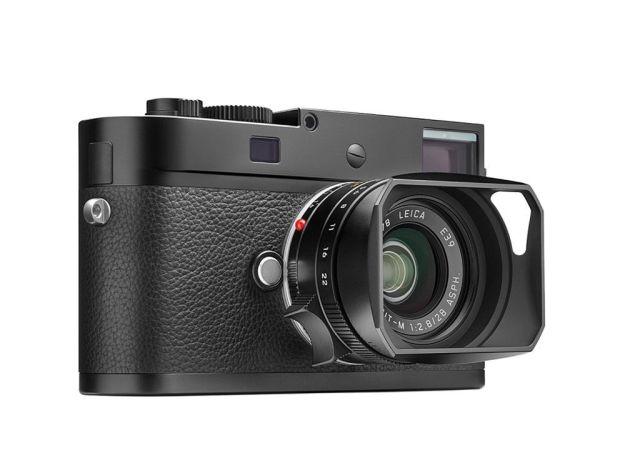 Leica_M-D_Typ_262_01_AA-1-1024x725