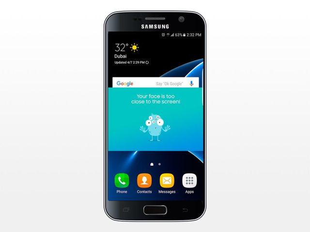 Samsung-Galaxy-S7-mockup-ai