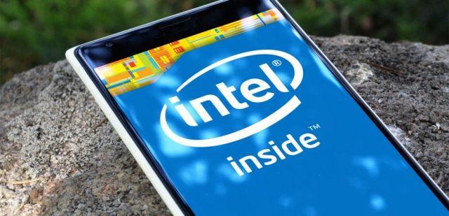 Móviles-con-Windows-10-y-Procesadores-Intel