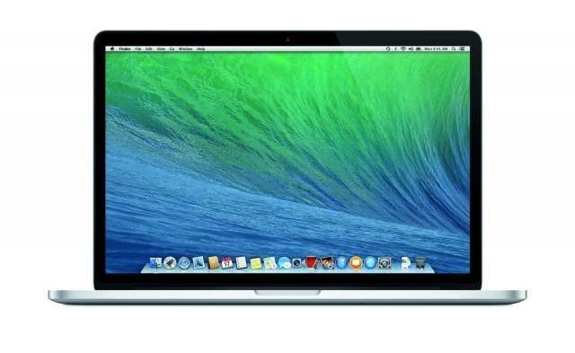 MacBook-Pro-with-OS-X-Mavericks-640x393