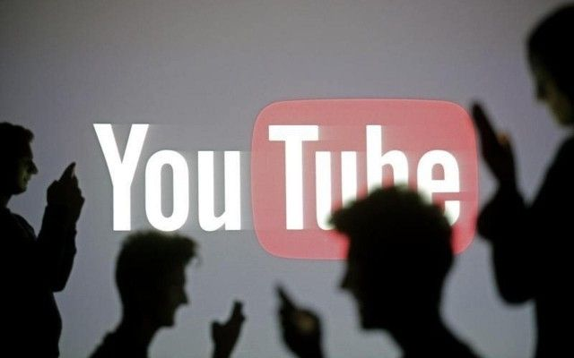 Reuters-YouTube-personas-640x400