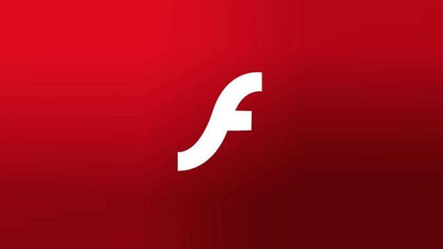 adobe-flash-player-2-1