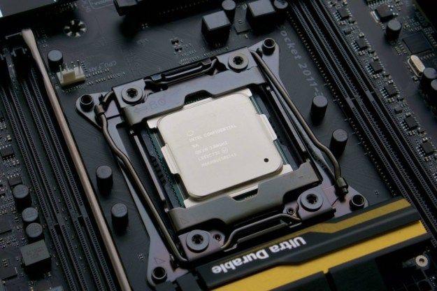 intel-core-i7-6950x-10-core-processor