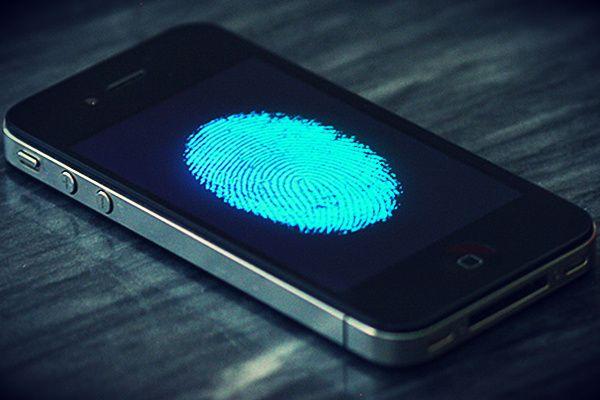 iphone-fingerprint-elite-daily1