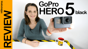gopro hero 5 black tutorial
