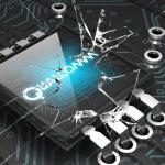 Millones de móviles con procesadores Qualcomm están en riesgo (y no hay parche)