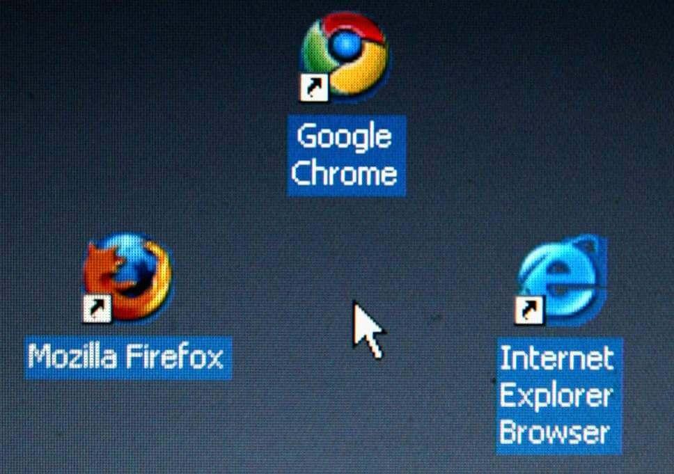 internet explorer adios
