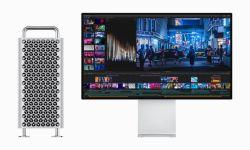 Apple Mac Pro con Apple Pro Display XDR