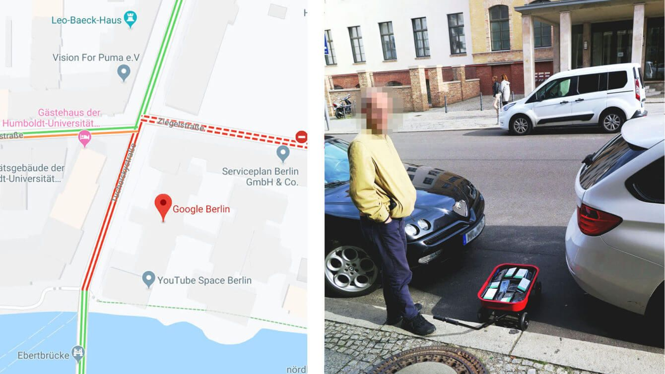 Google-Maps-Hack-Simon-Weckert-1340x754
