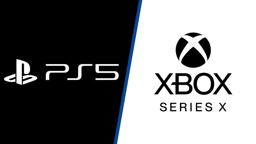 playstation-5-and-xbox