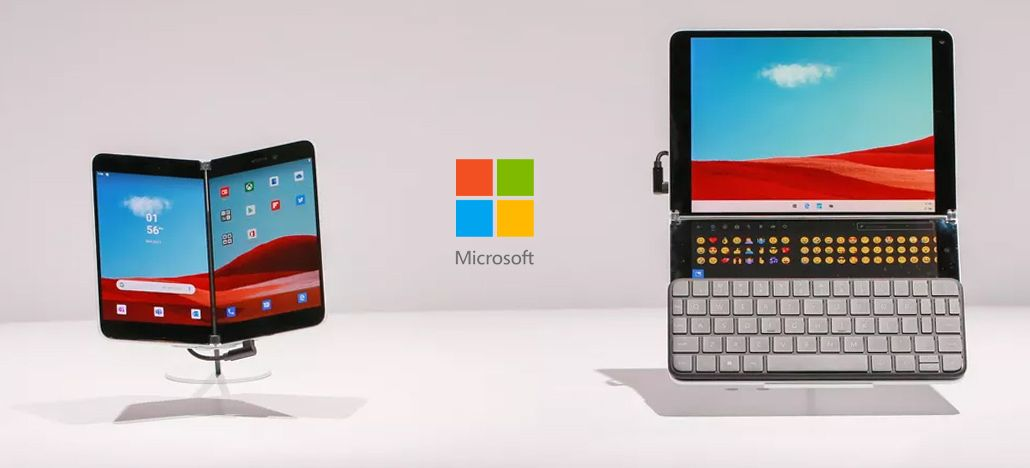 surface-neo-and-duo