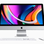 El ultimo Apple iMac con Intel estrenará webcam Full HD