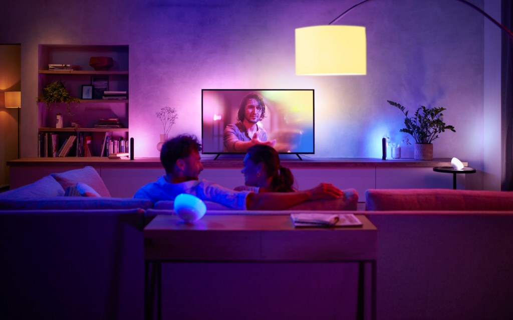 Philips-Hue-Gradient-play