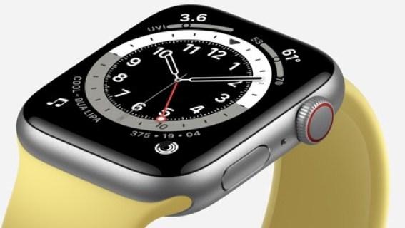 apple-watch-se-
