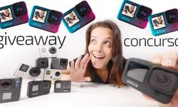 gopro-concurso-giveaway