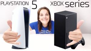xbox-series-x-s-playstation-5