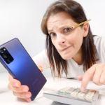 Galaxy S20 FE, probamos el móvil más buscado de Samsung
