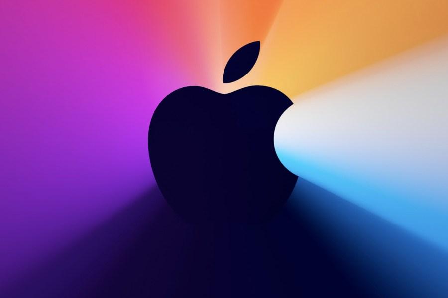 apple one more thing keynote1