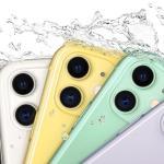 ¿Es el iPhone realmente a prueba de agua? Apple nos lía