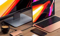 ipad apple cuenta usuario 1