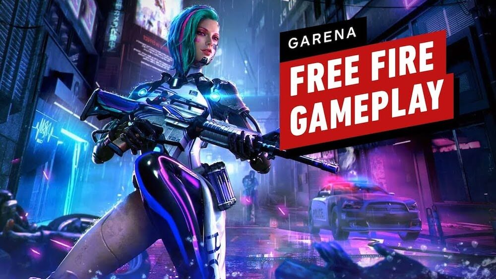 garena free fire2
