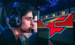 zoomaa cod gamer lesion2