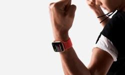 apple patente ropa inteligente tejido1