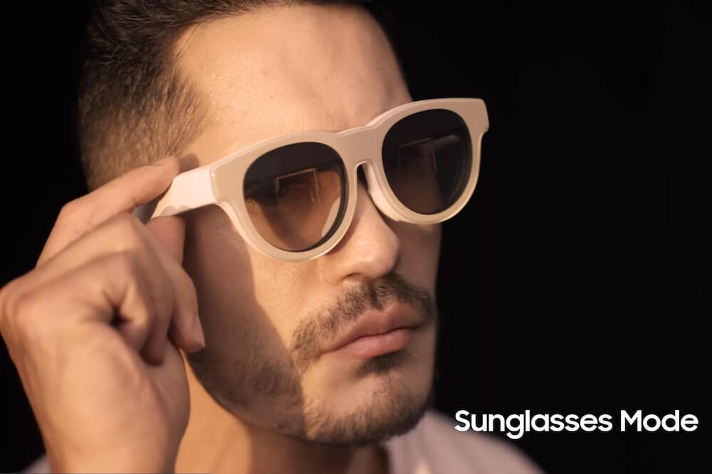 samsung_glasses_lite ar2