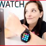 Xiaomi Mi Watch, el reloj inteligente (casi perfecto) a prueba