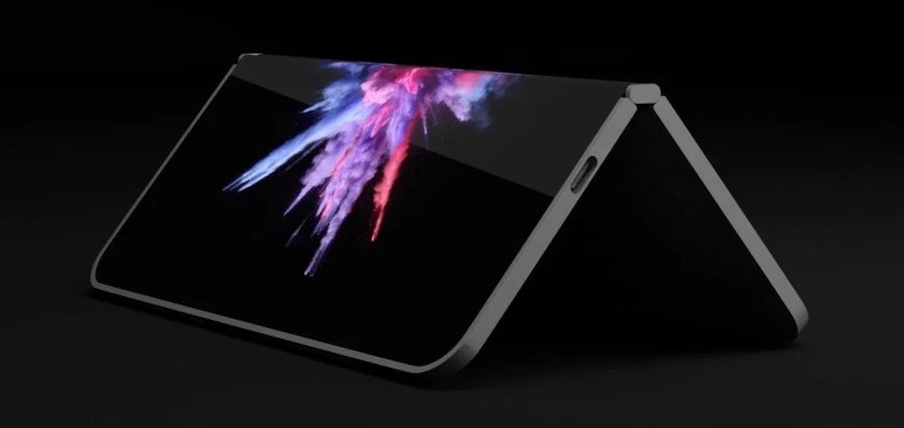 microsoft-surface-andromeda-fold-apple-iphone-fold-copia-1