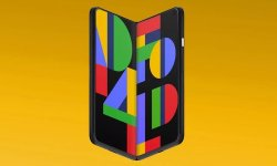 pixel plegable fold