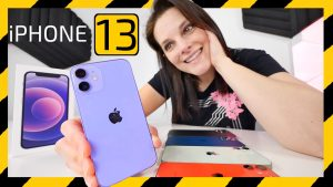 apple-iphone-13-rumor-12-purpura