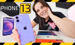 apple-iphone-13-rumor-12-purpura