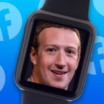 facebook-reloj