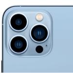 Apple iPhone 13 Pro, por fin con 120Hz y un poco más de todo