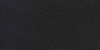 705 S | 9999 Noir