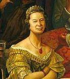 Elizabeth-II-painting.JPG