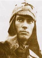 Pavel-Korchagin-photo2.JPG