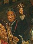 bill-clinton-painting.JPG