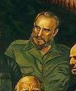 fidel-castro-painting.JPG