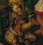 lewis-carroll-painting.JPG