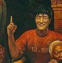 liu-xiang-painting.JPG