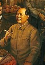 mao-zedong-painting.JPG
