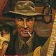 oppenheimer-painting.JPG