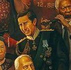 prince-charles-wales-painting.JPG