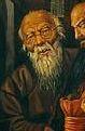 qi-baishi-painting.JPG
