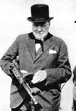 winston-churchill-automatic-machine-gun.JPG