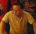zhang-an-original-painter.JPG