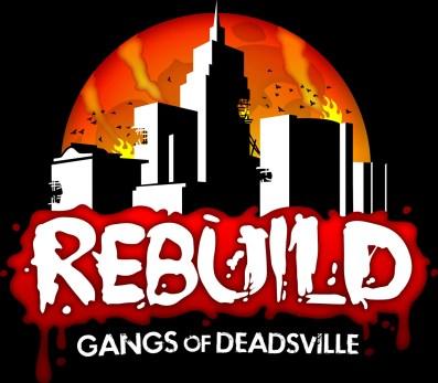 rebuild1